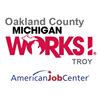 Troy Michigan Works