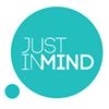 Justinmind Prototyping Tool