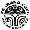 Te Mana Cafe
