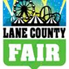 The Lane County Fair
