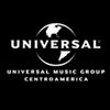 Universal Music Central America