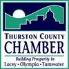 Thurston County Chamber