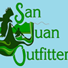 San Juan Island Outfitters