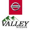 Valley Nissan of Longmont
