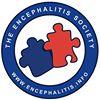 The Encephalitis Society