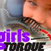 Girls Torque Motor Sport - by AWMN