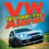 VW Alarm! - Tuningtreffen