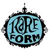Rare Form NOLA