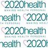 2020health