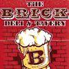 Brick Deli