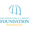 San Diego Public Library Foundation