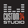 Custom34 Studio