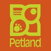 Petland Bolingbrook