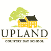 Upland Country Day School
