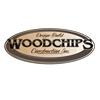 Woodchips Construction Inc.