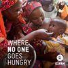 Oxfam Walthamstow