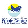 South Australian Whale Centre