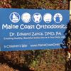 Maine Coast Orthodontics