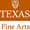 College of Fine Arts, UT Austin