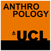 UCL Anthropology