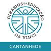 Cantanhede - Da Vinci Ginásio da Educação