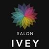 Salon Ivey