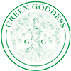 Wendyl's Green Goddess - Natural Cleaning, Laundry & Lifestyle Products