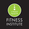 Clean Health