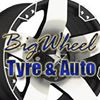 Big Wheel Tyre & Auto