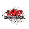 VIP Motorsport
