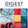 Digest Magazine - Philadelphia College of Osteopathic Medicine