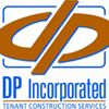 DP Incorporated