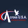 Across USA Moving & Storage