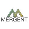 Mergent,Inc.