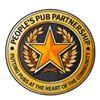 The People's Pub Partnership