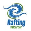 Rafting Valcartier