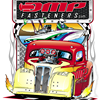 DMP Fasteners Inc