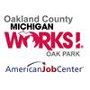 Oak Park Michigan Works