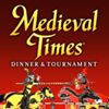 Medieval Times Dinner & Tournament - Buena Park