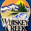 Whiskey Creek Restaurant