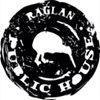 Raglan Public House