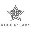 Rockin' Baby