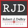 Robert J. DeBry & Associates - Utah