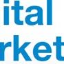 Inter Digital Marketing