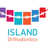Island Orthodontics
