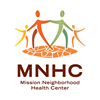 Mission Neighborhood Health Center