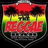The Reggae Bar