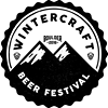 Winter Craft Beer Festival
