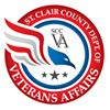 St. Clair County Department of Veterans Affairs
