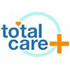 Total Care Plus